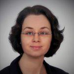 Dr. Astrid Haas